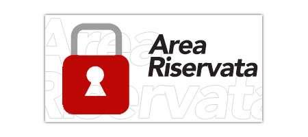 Area riservata 1