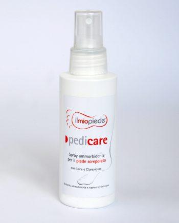 Linea cosmetica e curativa per i Tuoi Piedi 1