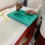 Alluce Valgo - Plantari Ortopedici Anatomici 15