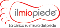 IlMioPiede Logo