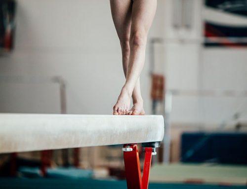 Come mantenere i tuoi piedi in salute