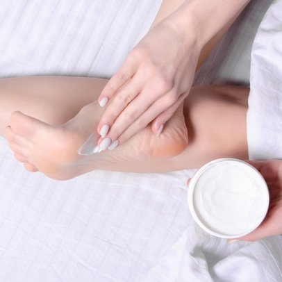 Metatarsalgia: cure e rimedi naturali 7