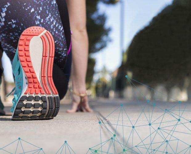 Pronazione o Supinazione: riconosci l'appoggio del piede 1